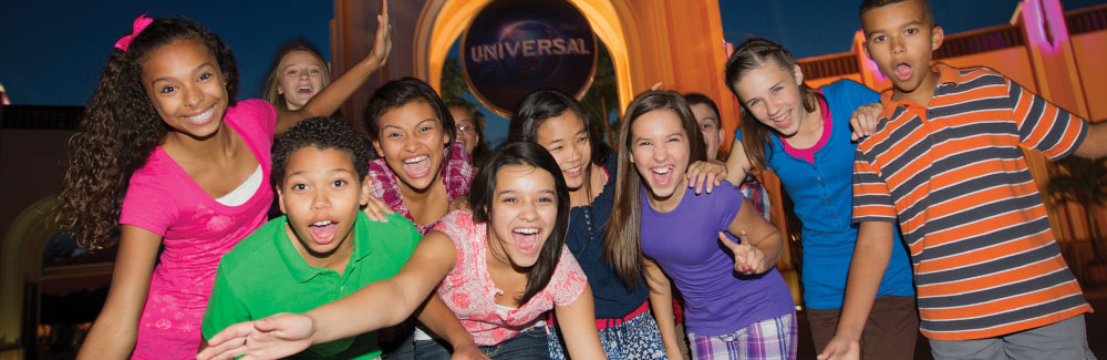 universal orlando youth tickets