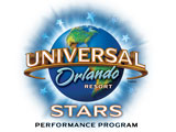 universal orlando youth stars performance programs